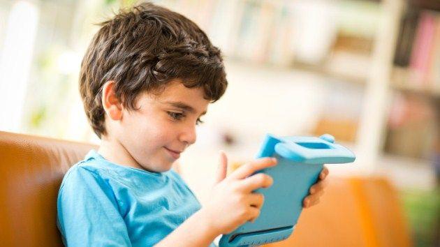 Забавные и при этом познавательные видеоролики, песенки, рассказы и игры в приложении Playtime были разработаны нашими экспертами в области изучения английского языка.