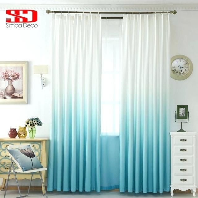 The Best Blue Curtains For Bedroom Photographs Elegant Blue Curtains For Bedroom For 67 Blue Bedroom Curtains For Sale Rumah