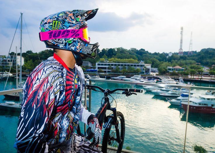 14 best mountain bike gear images on pinterest mountain