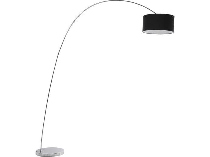 Lampa Podłogowa Gooseneck II Kare Design