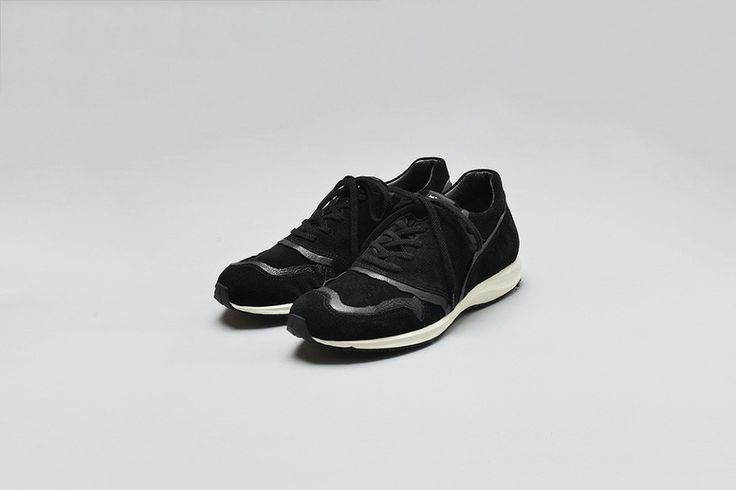 Foot-the-Coacher-Soloist-Sneakers-Spring-2015-3