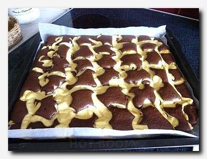 #kochen #kochenschnell rindfleisch im wok, schonko…