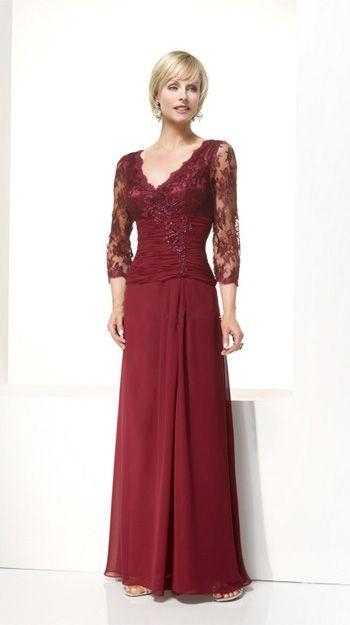 mother of bride winter wedding | Buy Wedding Dresses Online | Cheap Wedding Dresses, Discount Wedding ...