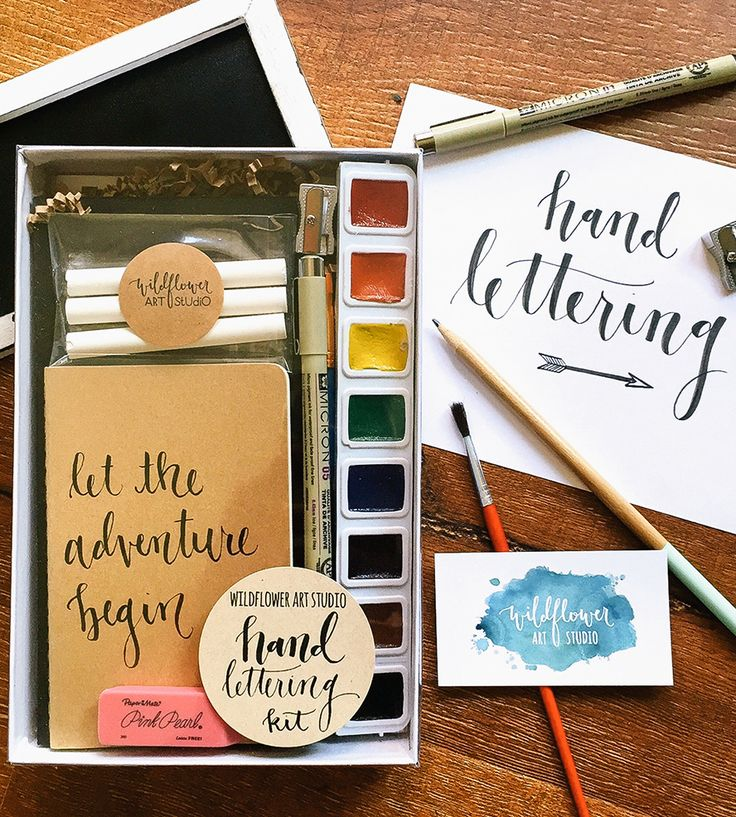 218 Best Images About Calligraphy On Pinterest Modern