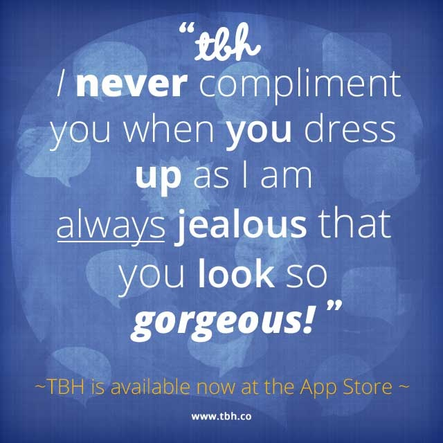 Quote Apps: Best 20+ New Friend Quotes Ideas On Pinterest