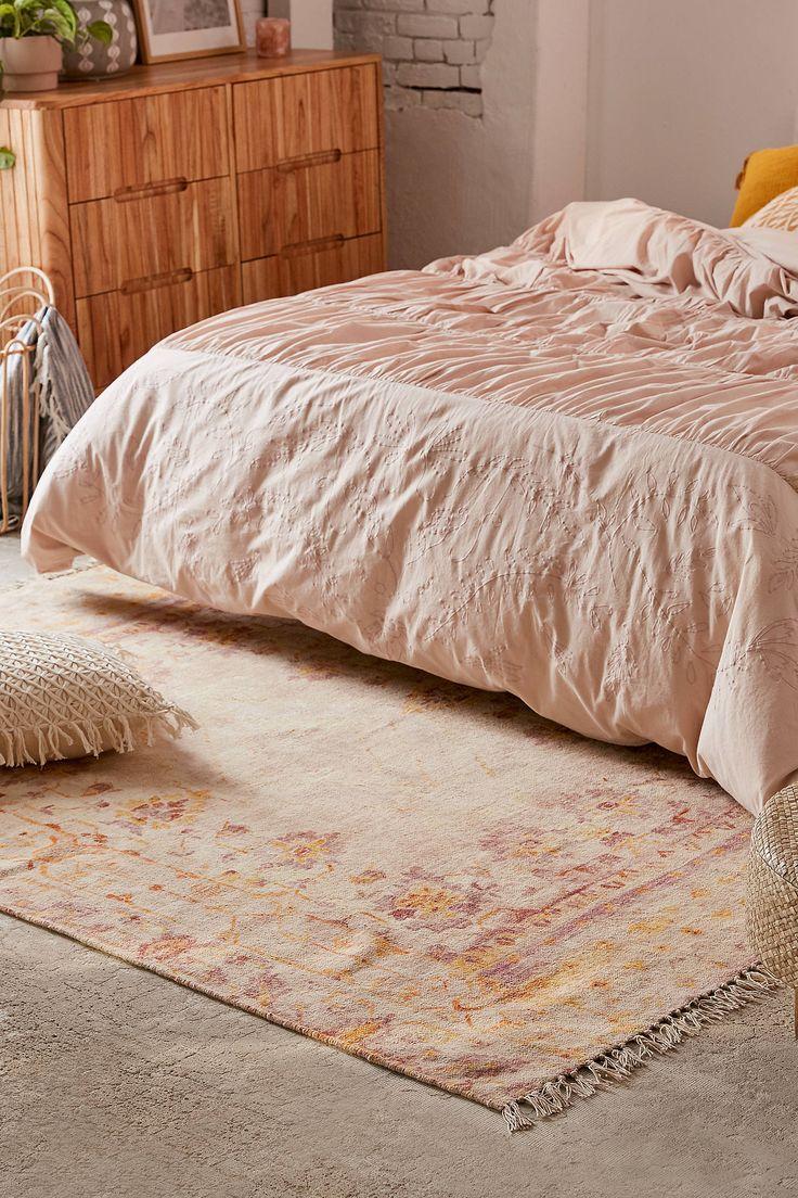 Dorm Room Rugs: Dorm Room Styles, Rugs, Classic Rugs