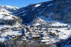 http://www.grossarlerhof.at/de-winterurlaub-salzburg.htm  Ein Winterurlaub im Schneetraumland Großarltal ist bezaubernd. Noch schöner sind Ferien im Vier-Stern-Superior Hotel Grossarler Hof