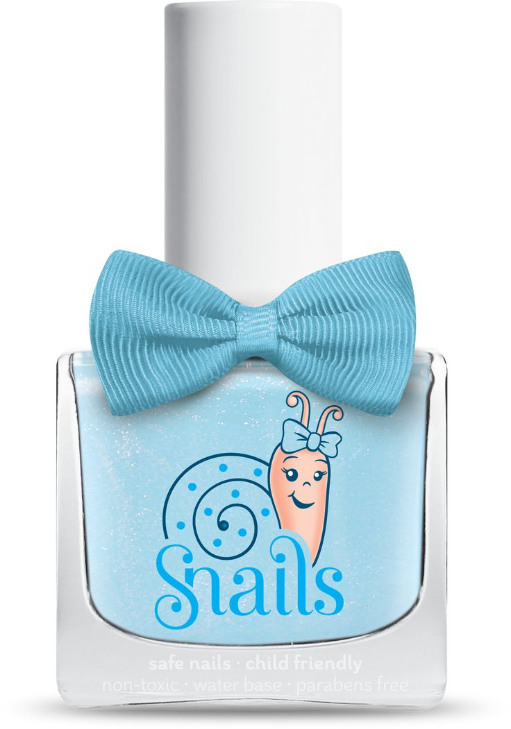 Bedtime Stories: A calming sky blue shade. Put some blue in your life when you want to calm and relax.