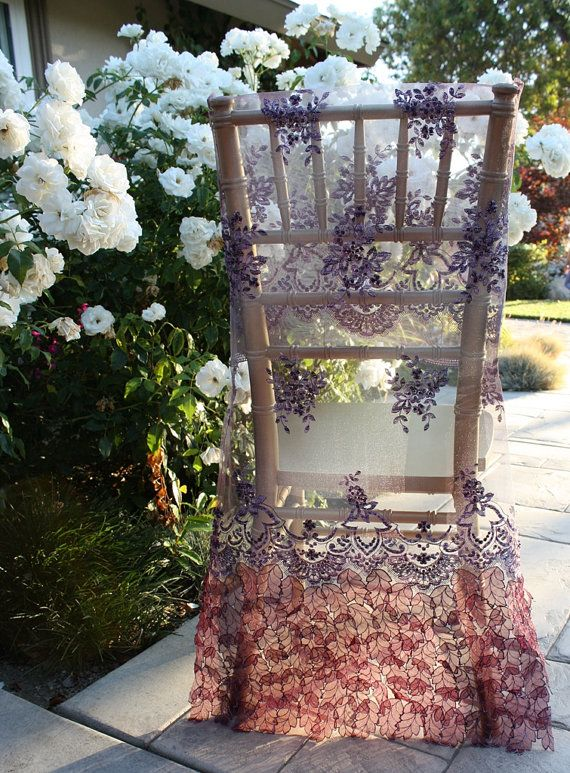 325 best Wedding Chairs images on Pinterest Chairs Wedding and