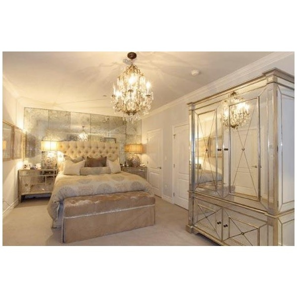 Pier 1 Imports Hayworth Collection found on Polyvore. 64 best Pier one designs images on Pinterest   Pier 1 imports