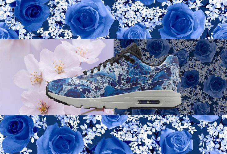 nike air max 1 ultra city collection tokyo - <3