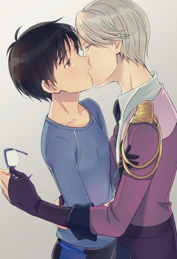 58 best anime / manga images on Pinterest | My hero