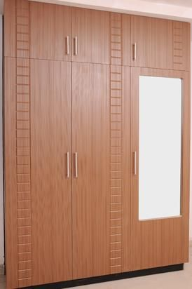 Stylish #wardrobes for high ends  http://modular-kitchens.com/wardrobes.html Call now: +91 984 502 8773