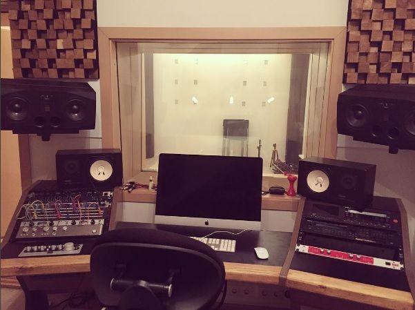 #lavaakustik #akustik #düzenleme #design #acoustic #panel #akustikpanel