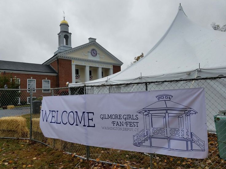 washington depot single catholic girls One of the biggest tragedies in life for every gilmore girls fan is the fact stars hollow is not a real washington depot true stars hollow.