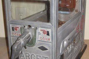 Coin slot machines for sale