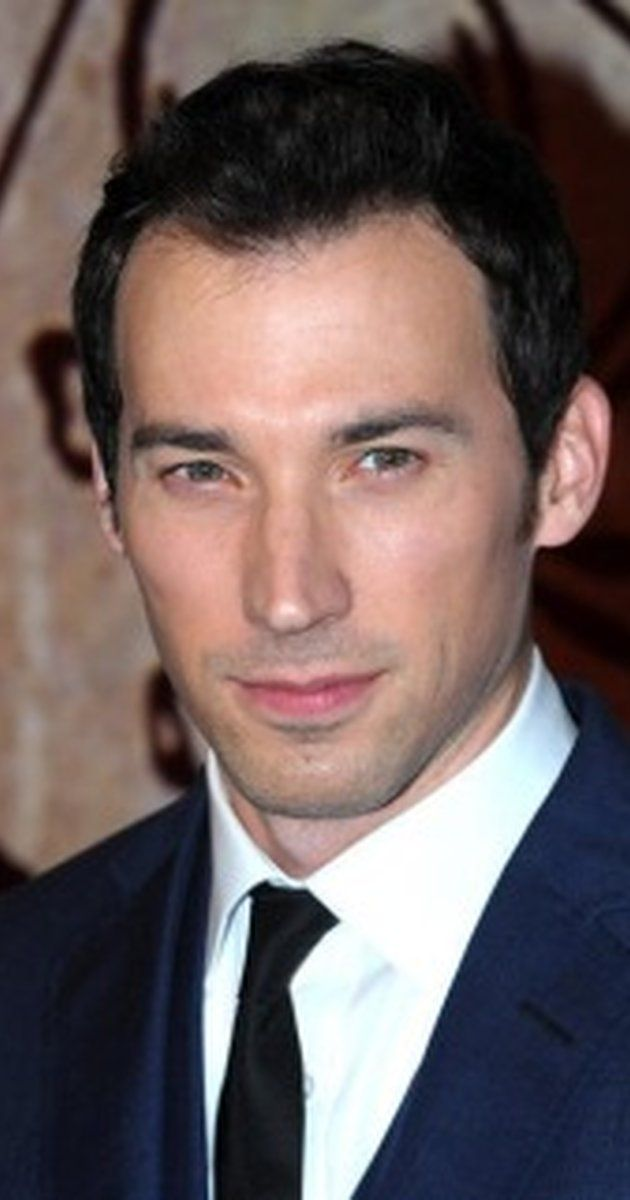 David Caves, Actor: Silent Witness. David Caves is an actor, known for Silent Witness (1996), Ironclad: Battle for Blood (2014) and Paddy (2014).
