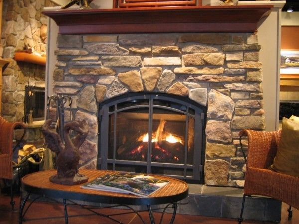 25 Best Images About Living Room Ventless Gas Fireplace
