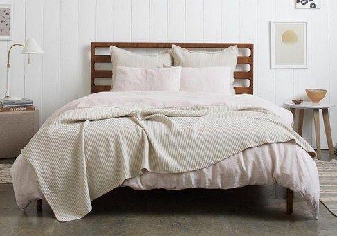Cheap Bed Linen Online Australia Solution For Perfect Bedroom Bedspreadsshop Com