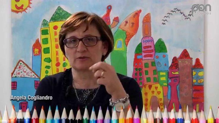 La grammatica valenziale nella scuola primaria (I.N.D.I.R.E. Firenze)