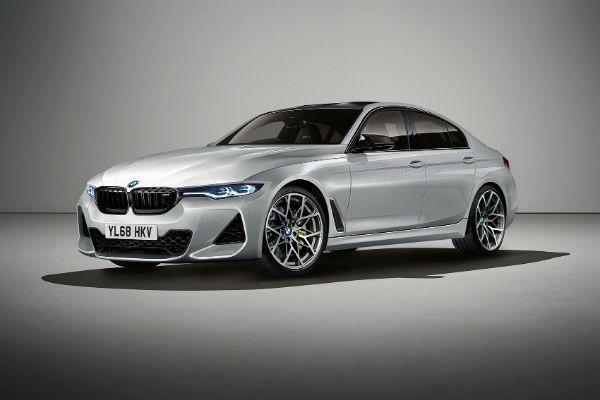 Best 2020 Bmw M3 Interior Car Price 2019 Bmw M3 Bmw M3 Sport Bmw