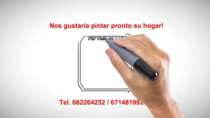 🔴 Pintores Madrid PINTURASKAR