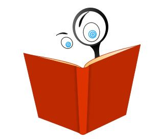 Glossary for SEN / SpLD / Special Needs: A guide to terms commonly used in school when discussion SEN / Specific Learning Difficulties (such as dyslexia or ADHD)