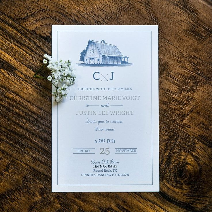 confetti daydreams wedding invitations%0A Choose from wedding invitations  save the dates  place cards  and more   Vistaprint is your onestop wedding planning destination