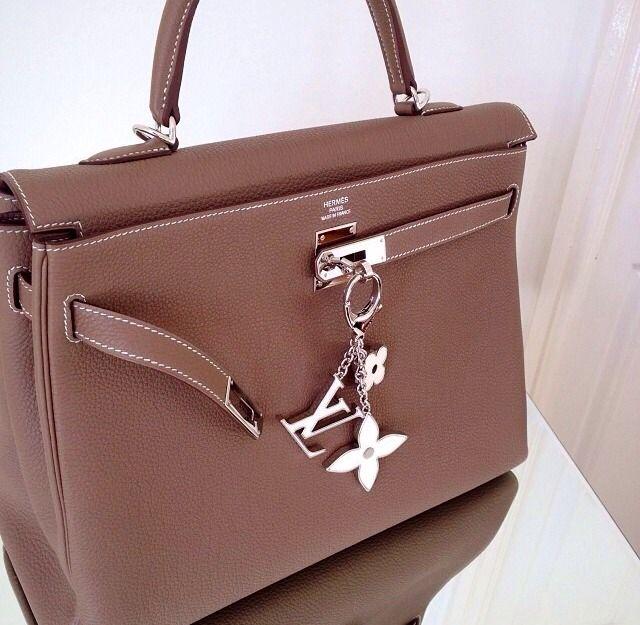#hermes #bag #louisvuitton