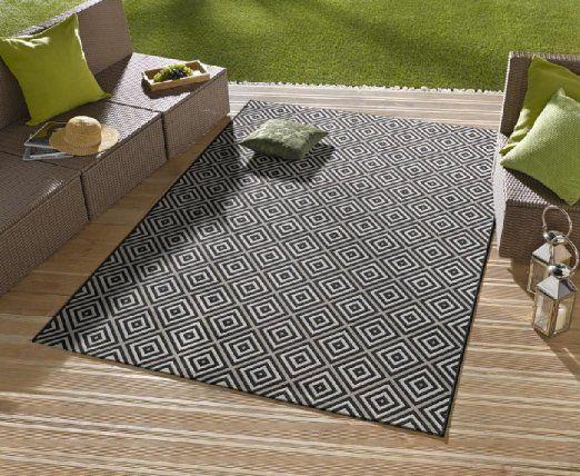 Balkon teppich  Best 10+ Teppich für balkon ideas on Pinterest | Balkon teppich ...