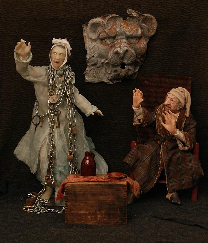 Image Result For Christmas Carol Tiny Tim Puppet: 76 Best Mr. Scrooge!!!!!!!!! Images On Pinterest