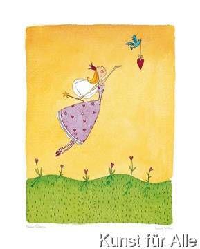Emma Thomson - Felicity Wishes I