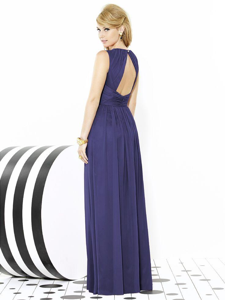 Mejores 25 imágenes de Bridesmaid Dresses en Pinterest | Vestidos ...