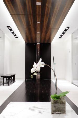 corporate office design corporate offices corporate interiors office
