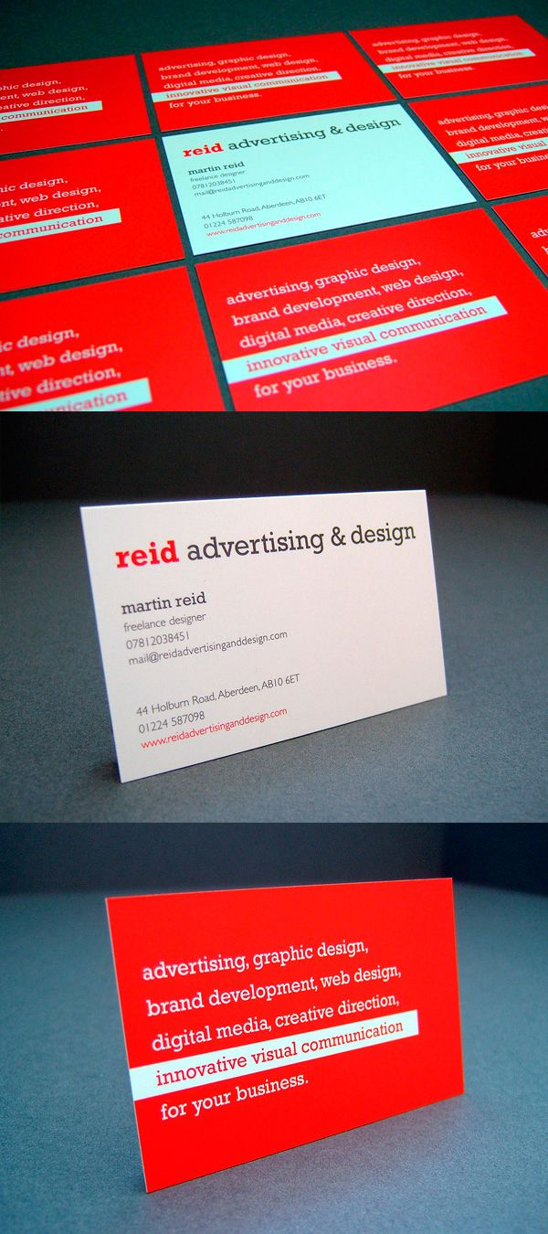 17 best business cards images on pinterest business cards today i would like to share 53 best business card designs for your inspiration reheart Image collections
