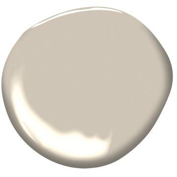 Cc 460 inukshuk paint colors pinterest benjamin for Benjamin moore virtual paint