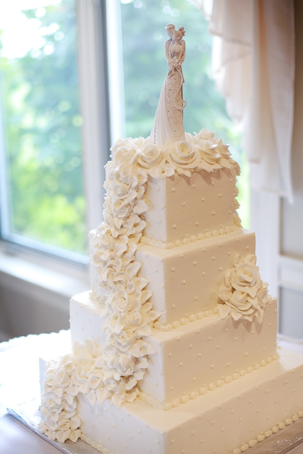 best wedding cakes boston area 49 best wedding cakes images on beautiful 11525
