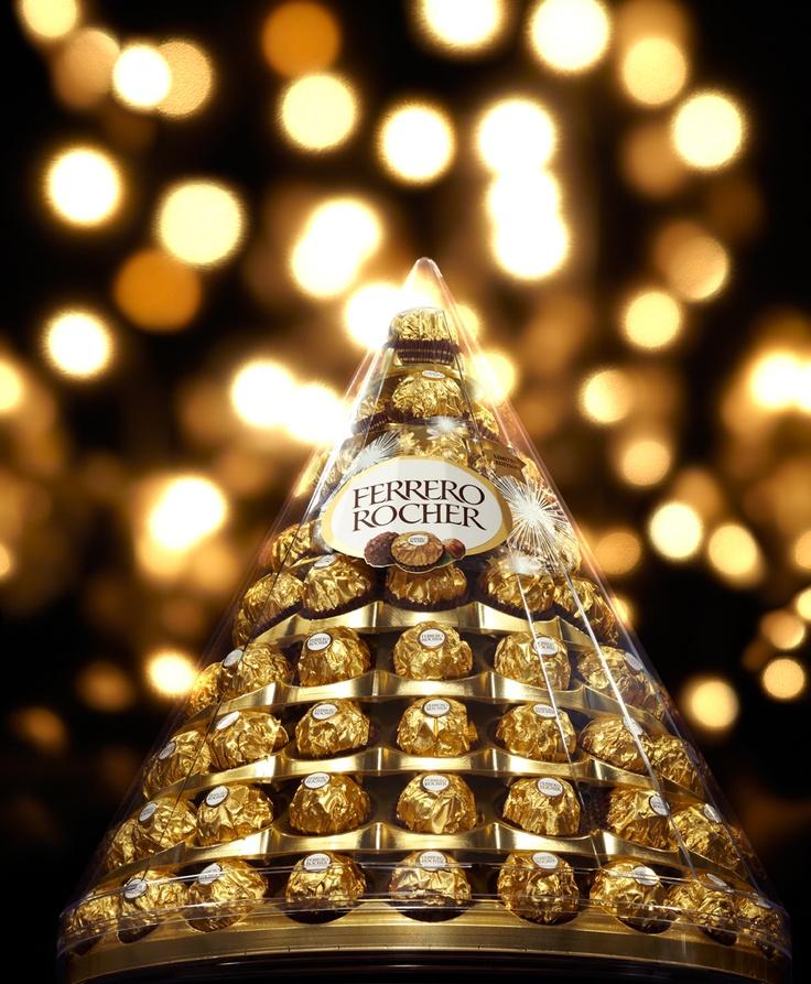 1000 Images About Ferrero Rocher Inspiration Amp Recipes On Pinterest White Bouquets Korea