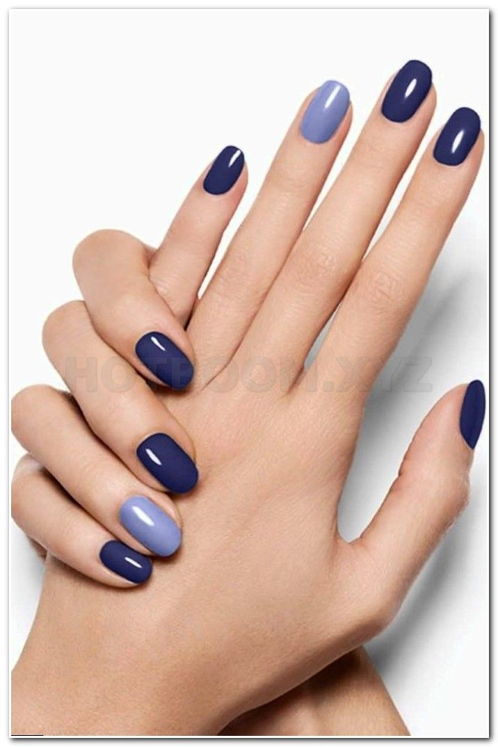 self french manicure, manicure z malowaniem, bridal wedding makeup, jak przedluzyc paznokcie zelem, gel nails with forms, white nails gel, nail places near me prices, does gel polish damage nails, new designs for nails, horizontal nail ridges in fingernails, navy blue wedding nails, first gel manicure, how to do makeup for a wedding, french nail designs for wedding, nail health signs