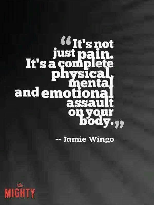 My life, SLE, Sjogrens, endometriosis, fibromyalgia, chronic migraines
