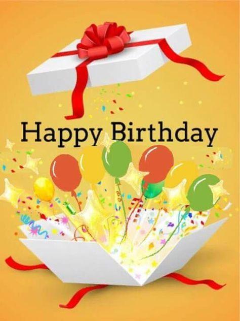 Happy birthday - Imagenes Romanticas