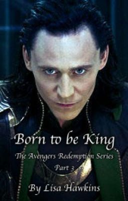 #wattpad #fanfiction He never wanted the throne... Loki's life seems to be charmed of late. His dead wife has been reborn and has married him once more, they have beautiful twin boys, and they are working and living with The Avengers. The only blot on his otherwise perfect landscape is the constant friction Odin seems...