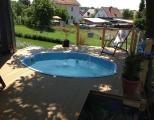 gfk-schwimmbecken fertigpool fertigschwimmbecken pool profi_vincent_031