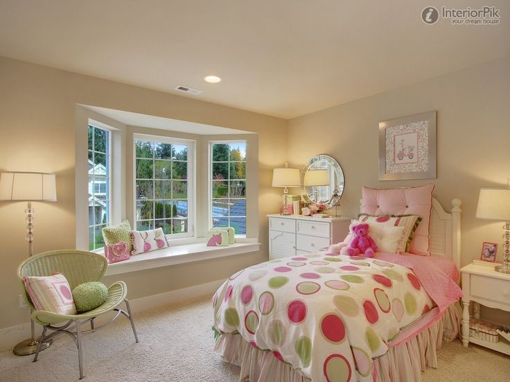Bay Window Bedroom 31 best janelas bay window images on pinterest | bay windows
