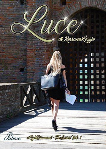 Luce di Rossana Lozzio https://www.amazon.it/dp/B071VL7TJH/ref=cm_sw_r_pi_dp_x_QzTezbDZ92VZN