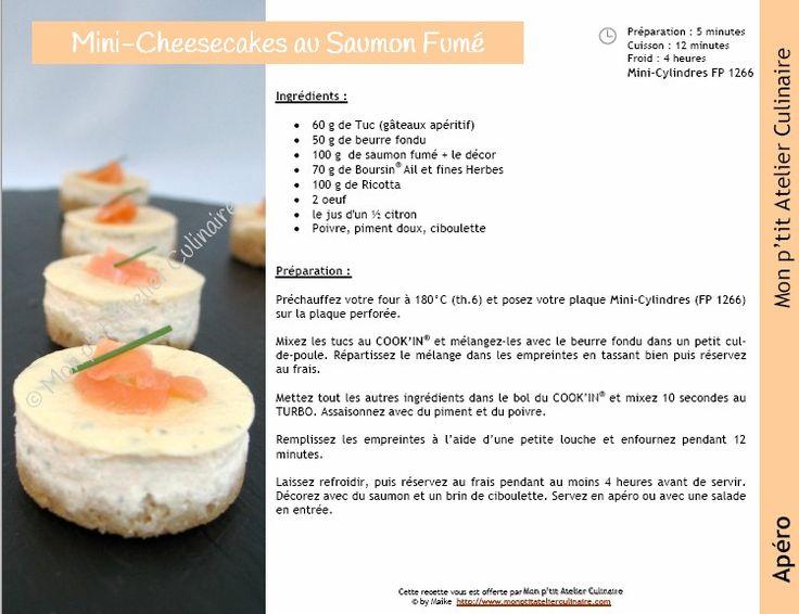 cheesecakes_blog