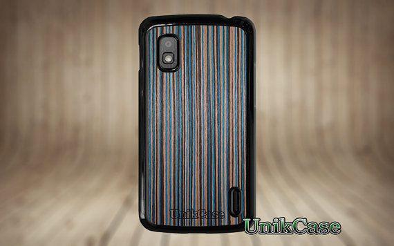 Nexus 4 case wood Real wood Blue sea special wood #Rustic #wood #real #wood #case #Vintage #Rustic #Wood ______www.UnikCase.com______ MAKE YOUR OWN PHONE CASE____ #Canada #Promo #Creation #UnikCase #Etui  #Cellulaire #Phone #Case #Unique #Unik #Android #Amazone #Google #iPhone #Samsung #Blackberry #iPad #Nokia #Nexus #Htc #huawei  #LG #Motog #Motoe #Motox #Motorola #Sony #Xperia