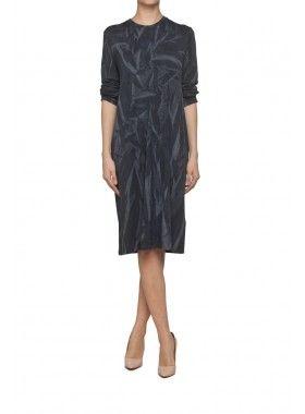 8MN Sport Printed Dress. Buy @ http://thehubmarketplace.com/Sport-Printed-Dress