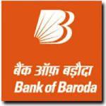 86 Sub staff Posts in Bank of Baroda BOB Recruitment 2015 February