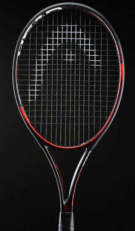 Although this racquet feels firmer and more powerful than the Prestiges from yesteryear, we think the Head Graphene XT Prestige Pro will be a solid choice for advanced players looking for precise power.